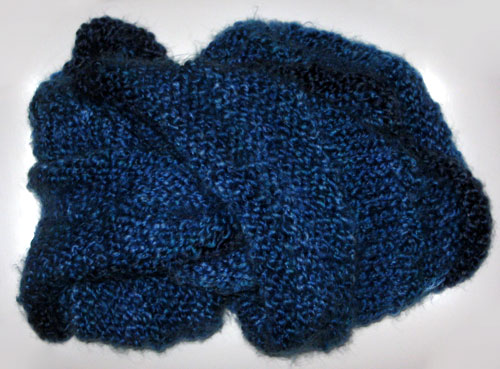 knitting terms check here for explanations of basic knitting terms ...