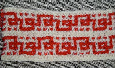 Women's Winter Knit Crochet Leg Warmers Legging 5 Colors